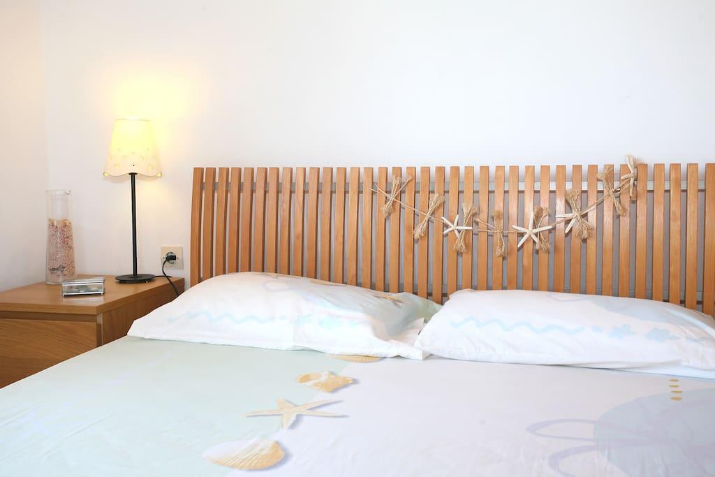 Relaxant maison 100m de la plage maisons louer for Bain relaxant maison
