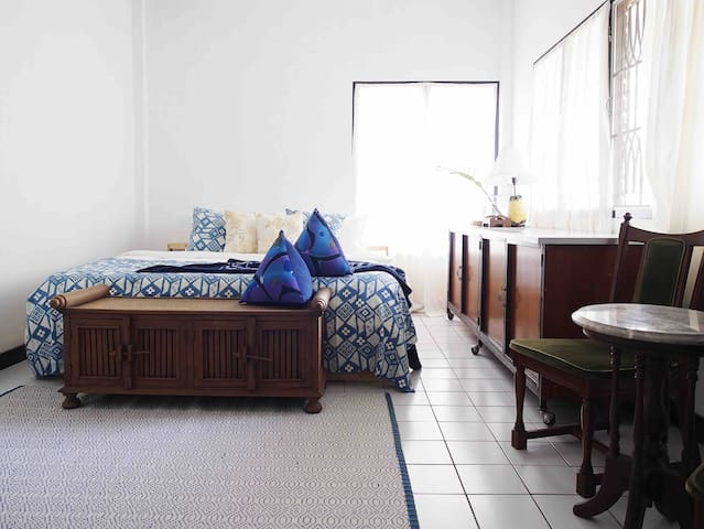 Cozy 3BR Home perfectly located in Chiangrai