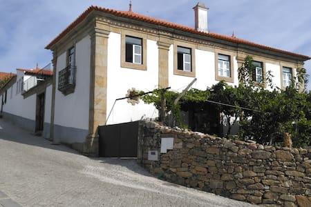 Casa de Sabrosa, Alto Douro - Sabrosa