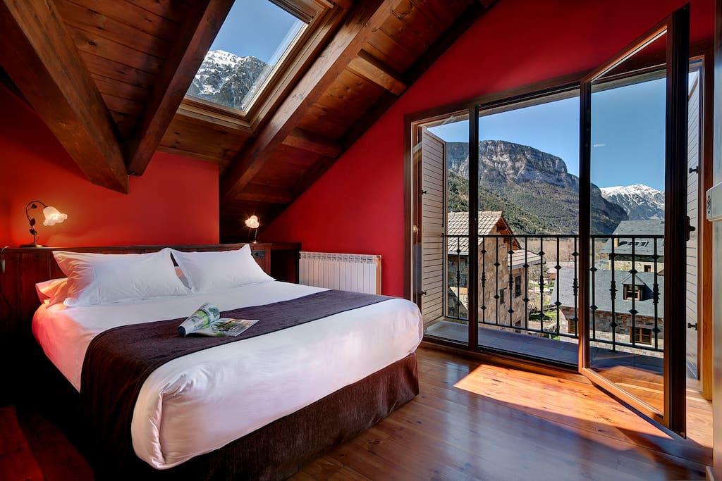 Rooms Apartamentos