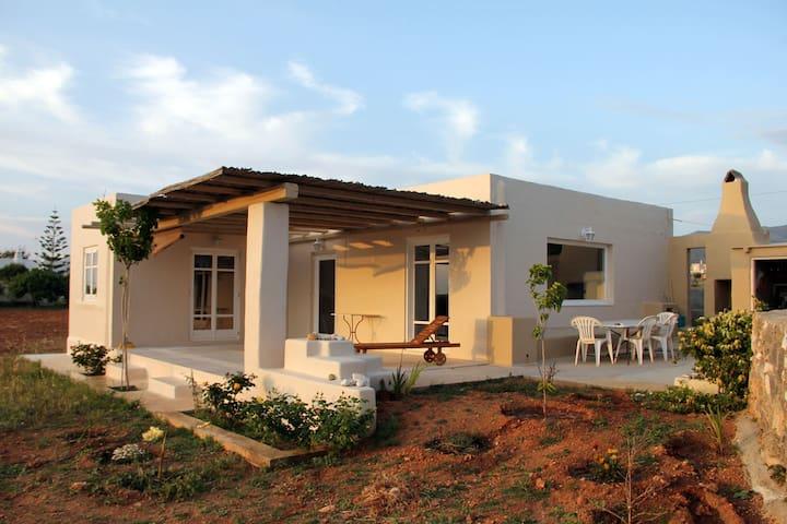 VILLA KITE - Paros - House