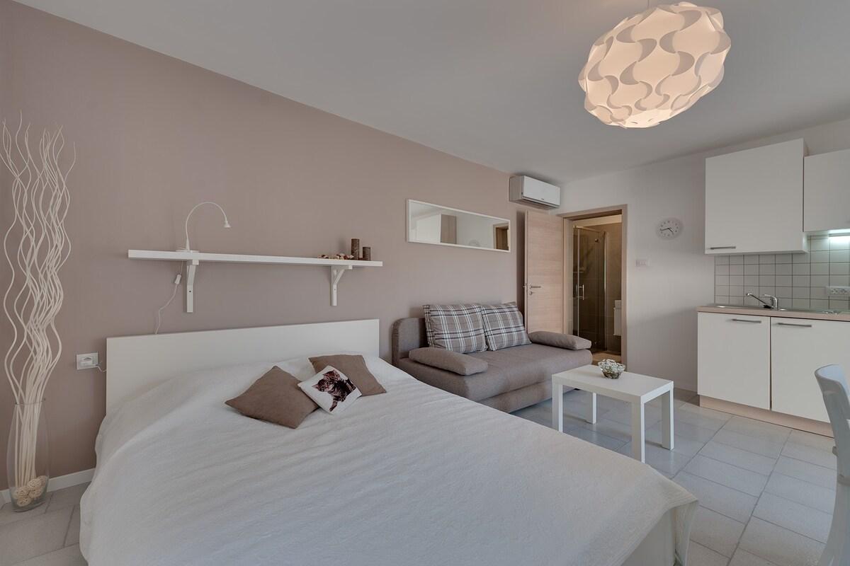 Pula 2018 (mit Fotos): Die 20 Besten Unterkünfte In Pula U2013 Ferienwohnungen,  Urlaubsunterkünfte U2013 Airbnb Pula, Istrien, Kroatien: Ferienwohnung Pula U0026  Pula ...