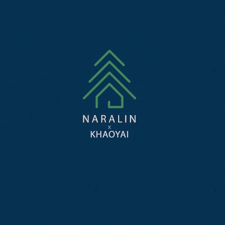 NaralinKhaoyai