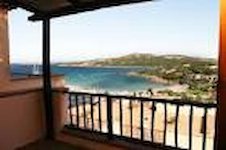 Appartamento Sardegna sul mare - Porto Cervo - Flat