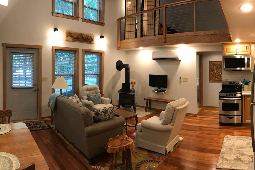 Rooms For Rent In Goshen Indiana