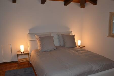 Casa nel cuore del Friuli