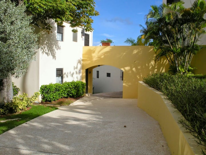 Beutifull Villa in Palmas del Mar