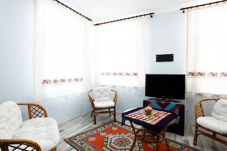 Blue Suites by V 1 Sultanahmet - Istanbul