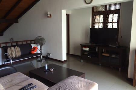 Bernadine's Home Sweet Home - Wattala