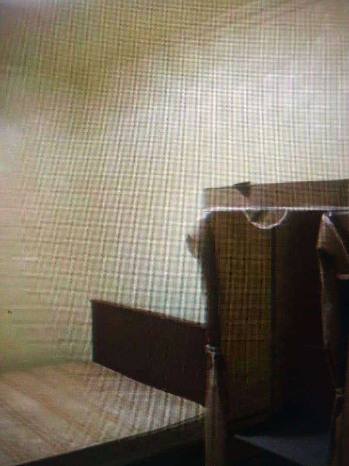 Stunning Suite in a honeybees residential apartmen