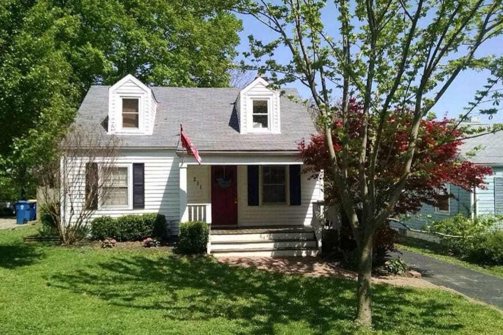 East end cozy cottage houses for rent in louisville kentucky united states for 3 bedroom houses for rent in louisville ky 40216