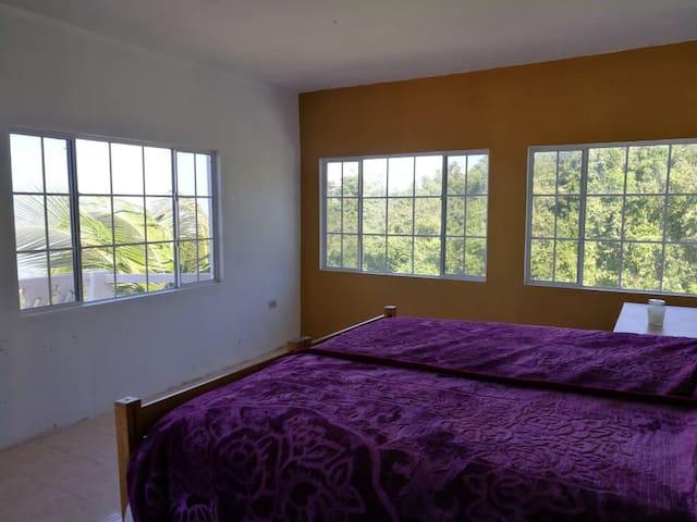 Jamaica Love Penthouse