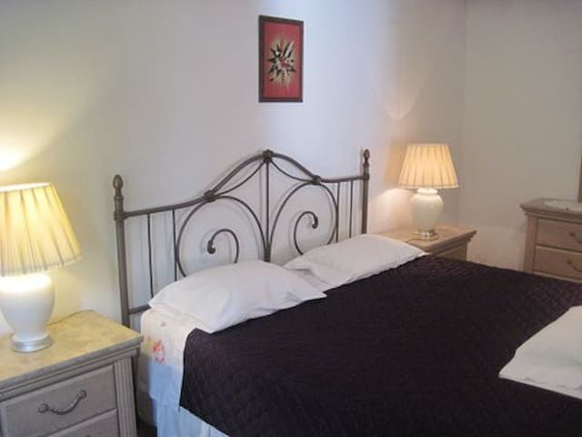 Apartment Grgas - Tucilo  #1 - ซีเบนิก - อพาร์ทเมนท์