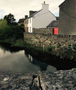 Exquisite Location Galway City