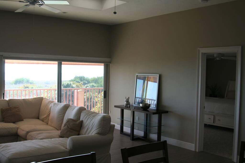 Beachfront 3 Bedroom Luxury Condo Ocean Views Apartments For Rent In Siesta Key Florida