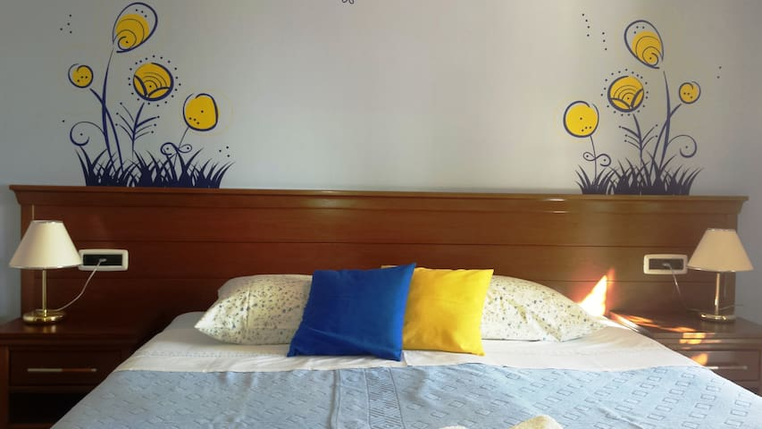 Private rooms - Mlini, Dubrovnik