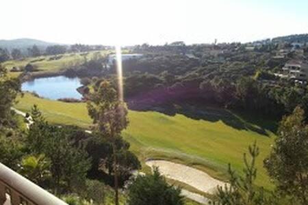 Apartamento Golf - Belas