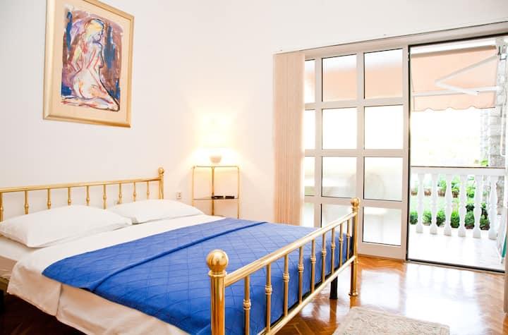 Villa Bis - Croatia - Studio 12