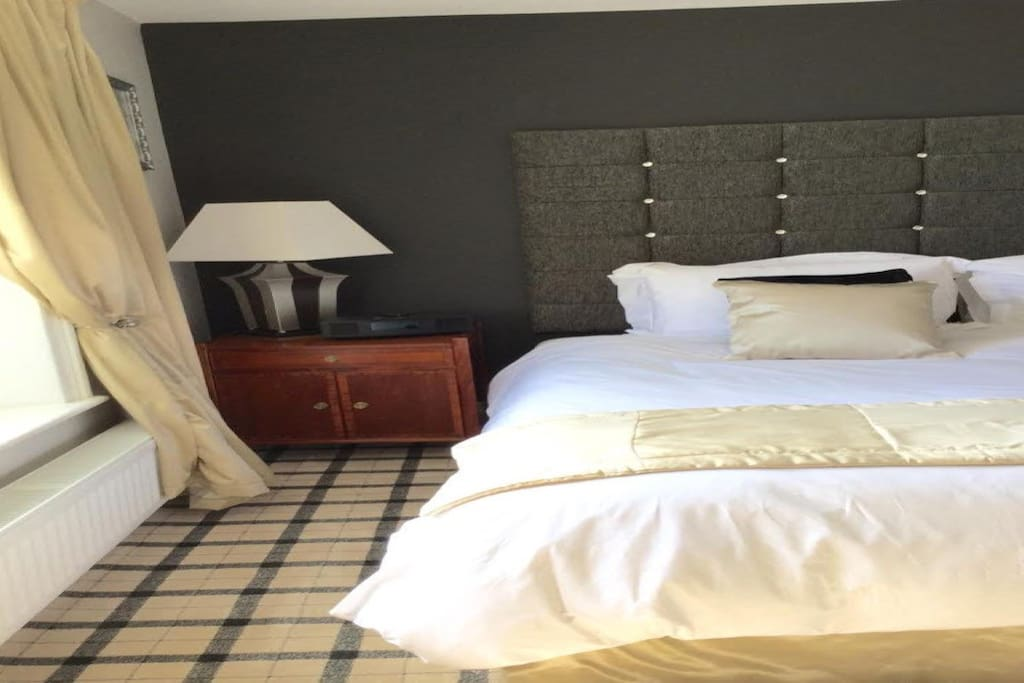 4 star inn superb rooms great food local ales chambres d for Chambre hote ales