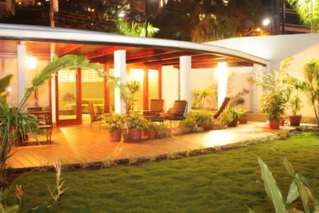 Casa 81 - Room 1 - Panama - House