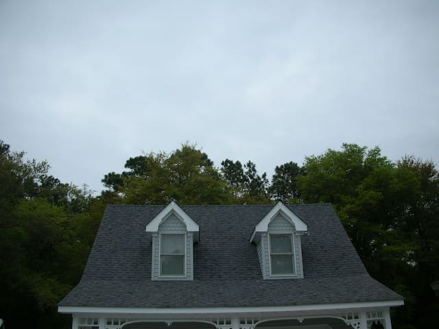 Lost Colony Apartment - Manteo - Apartment