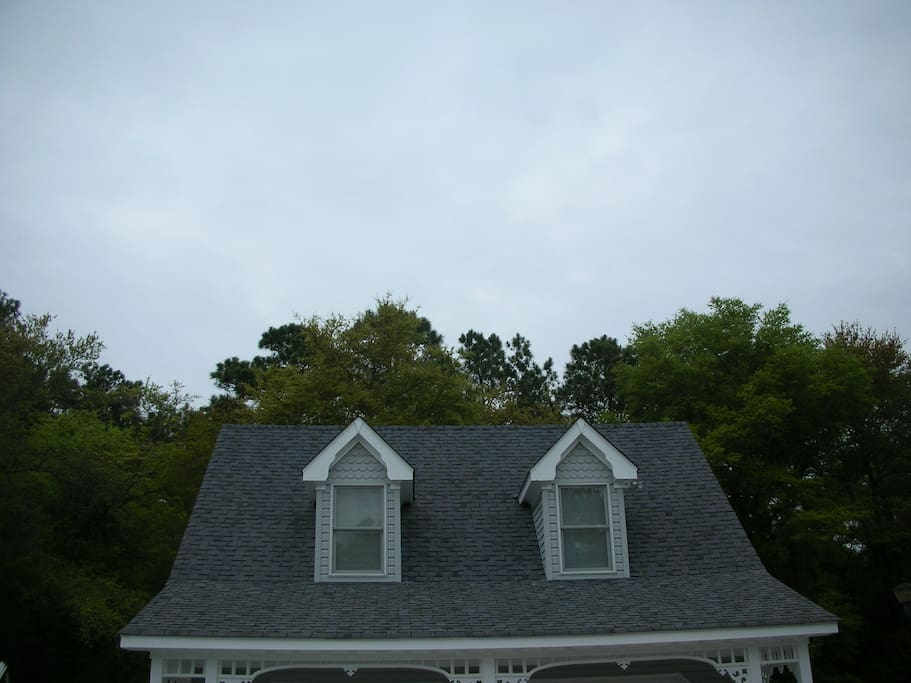 Apartments For Rent In Manteo Nc