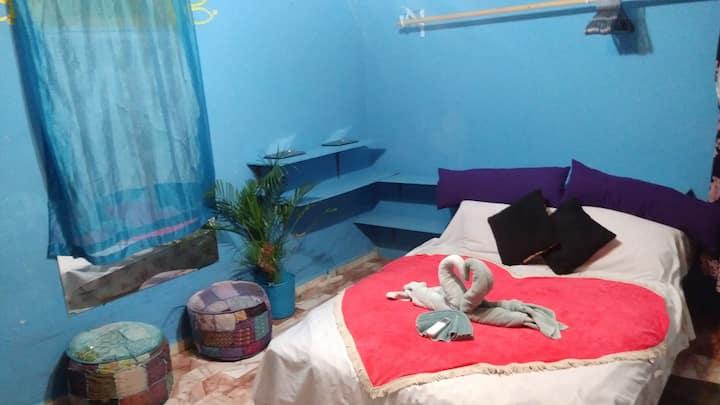 La Cruz, Nayarit Discover the Magic