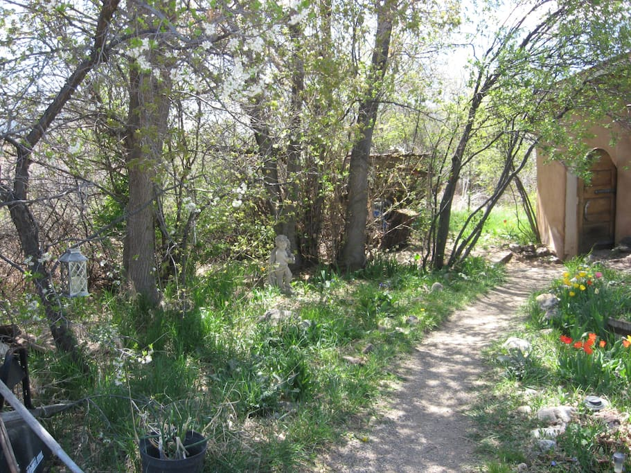 ranchos de taos buddhist dating site The state has music traditions dating back to the ancient  at ranchos de taos,  bounded by antelope creek on the north and rancho rio de los molinos.