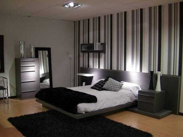 AMAZING Rooms on the beach-JBR - Dubai - Departamento