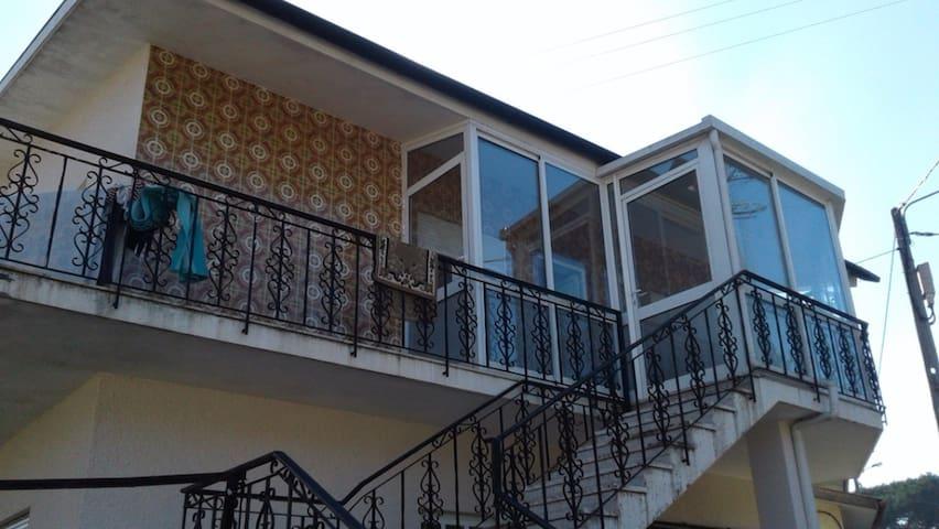 Maison à Trofa