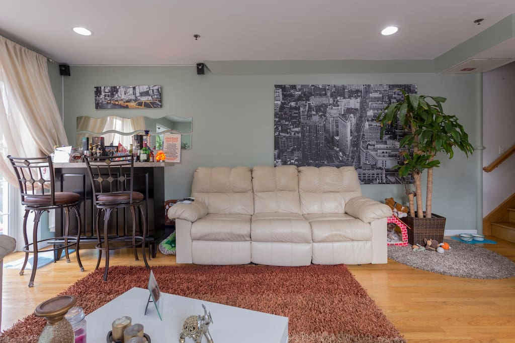 Cozy Room Queens New York Apartments For Rent In Rego Park New York Uni