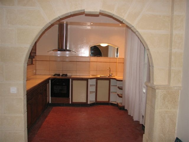 Lovely flat near Orly airport