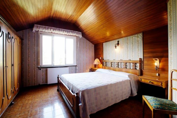 Casa Sant'Anna CITRA 011017- LT-0264