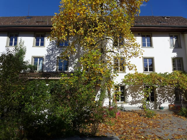 Wila 2018 with photos top 20 places to stay in wila vacation wila 2018 with photos top 20 places to stay in wila vacation rentals vacation homes airbnb wila zurich switzerland solutioingenieria Choice Image