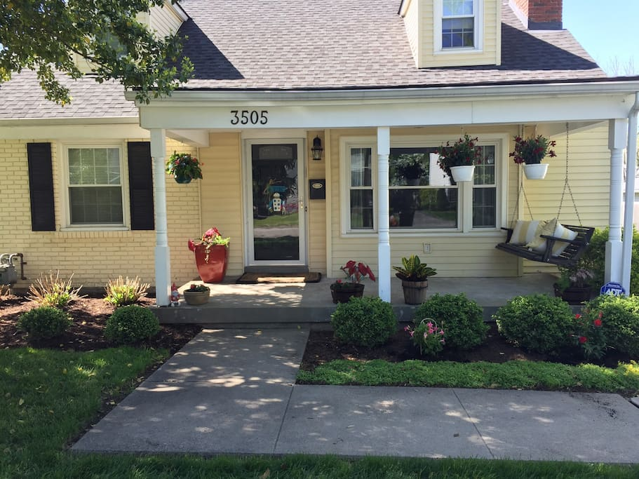 private floor in st matthews houses for rent in louisville kentucky united states