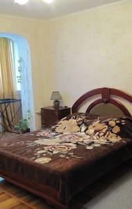Квартира для отдыха в Партените - Партенит - Wohnung