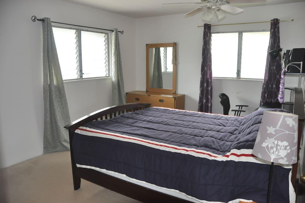 Manoa 1 Bedroom Apartment Apartments For Rent In Honolulu Hawaii United States