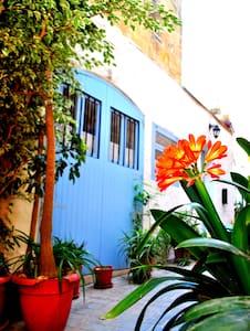 Dar Ghax-Xemx Farmhouse - Victoria
