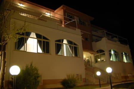 Hotel vicino al mare e alle Terme L - GUARDIA PIEMONTESE