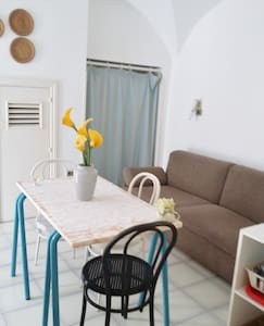 Room type: Entire home/apt Property type: Apartment Accommodates: 3 Bedrooms: 0 Bathrooms: 1
