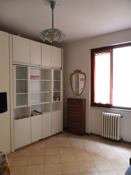 Small Kitchen Units For Bedsits Go To Image Page Pass