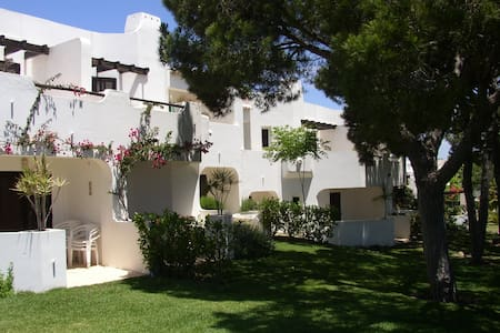 Luxury Apt. in Balaia Golf Village - Albufeira