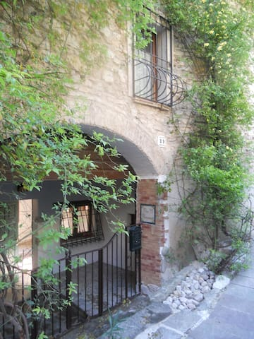 Renzano B&B - Salo' - Bed & Breakfast