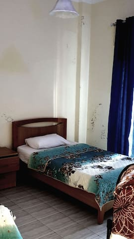 Room in aramoun