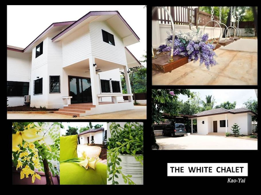 5 bedrooms 8 bathrooms 4 car spaces spacious bedrooms separate maids room fully equipped...