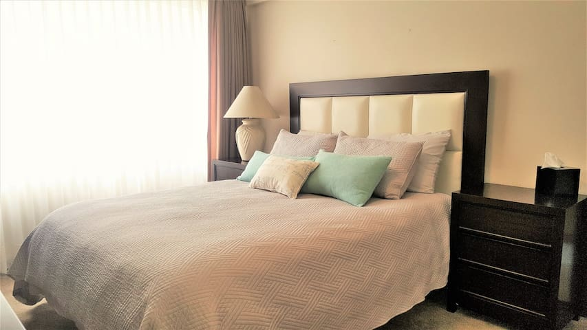 No doubt is the best place in town - La Paz - Apartament