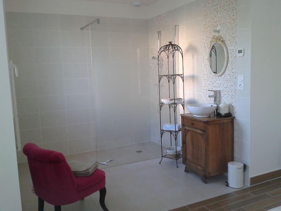 la maison pres du lac houses for rent in dienville champagne ardenne france. Black Bedroom Furniture Sets. Home Design Ideas