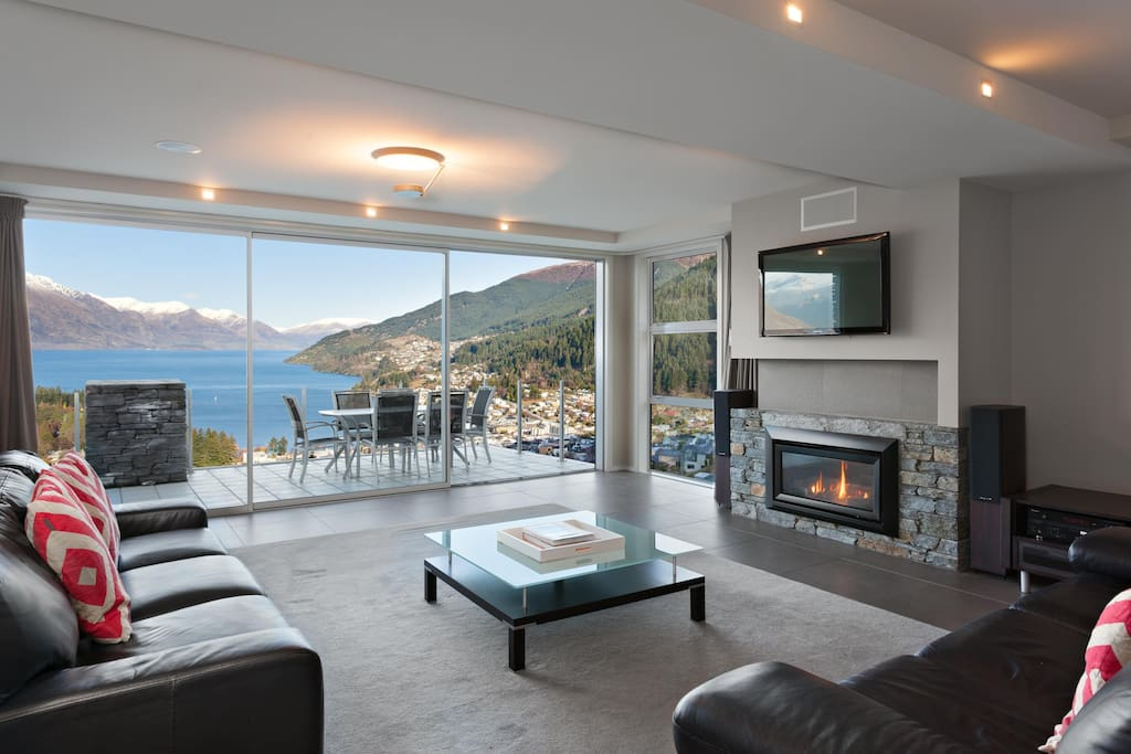 25 on the terrace apartments for rent in queenstown for 5 the terrace queenstown