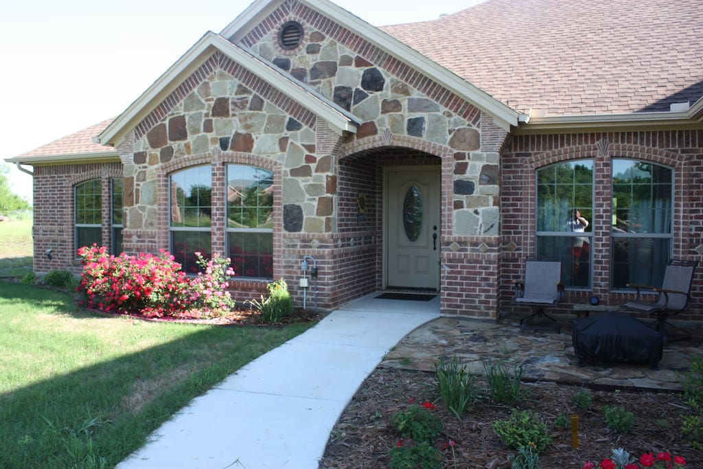 Room For Rent In Azle Tx