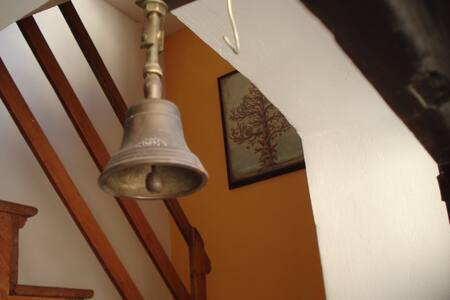 Kuća Marica - Komiža
